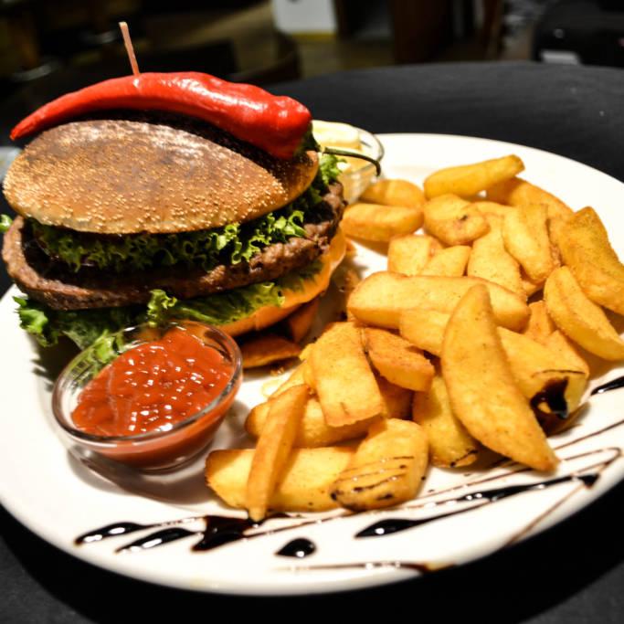 20160918-cheeseburger