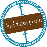 label-mittagstisch.png