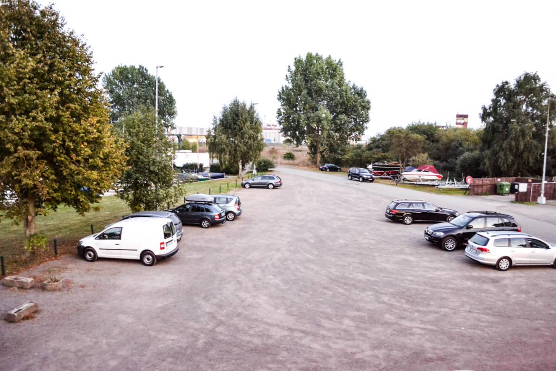 20160924-Parkplatzmoeglichkeit.jpg
