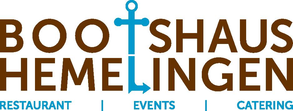 Logo-Website-retina