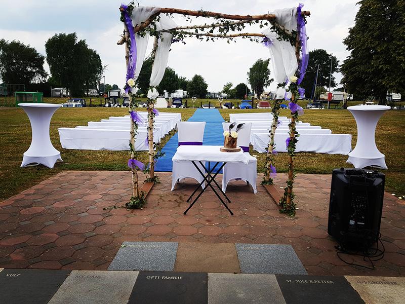 Hochzeit-Geburtstag-Events_2.jpg