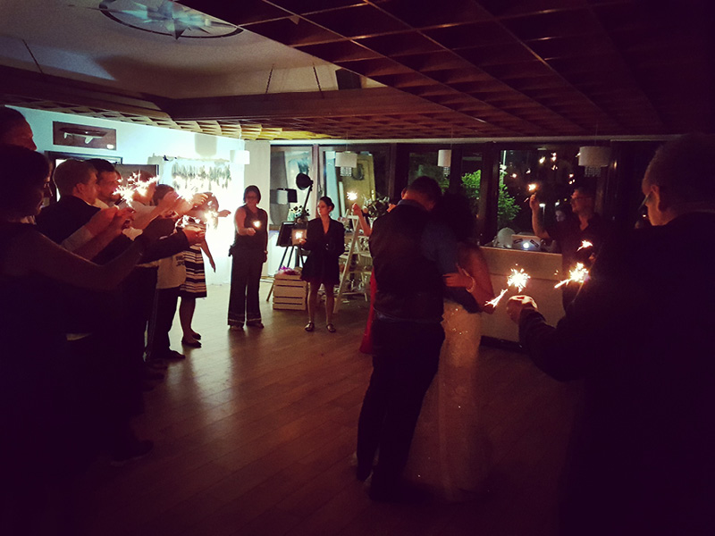 Hochzeit-Geburtstag-Events_210.jpg