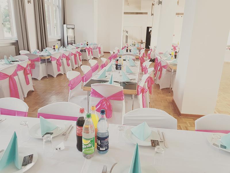 Hochzeit-Geburtstag-Events_212.jpg