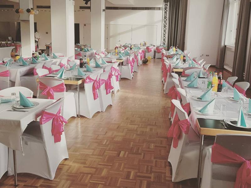 Hochzeit-Geburtstag-Events_214.jpg
