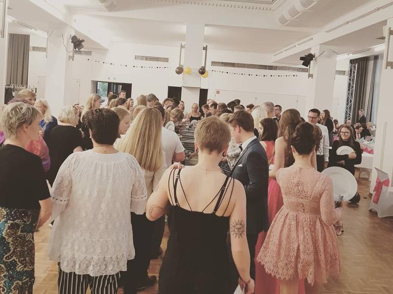 Hochzeit-Geburtstag-Events_215.jpg