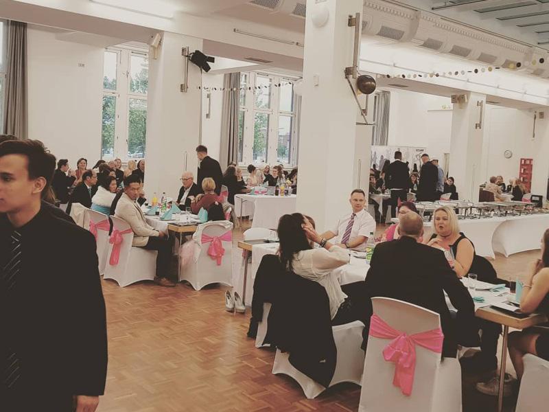 Hochzeit-Geburtstag-Events_216.jpg