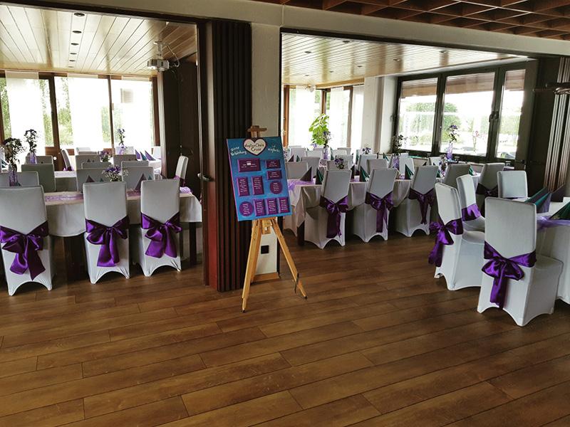Hochzeit-Geburtstag-Events_22.jpg