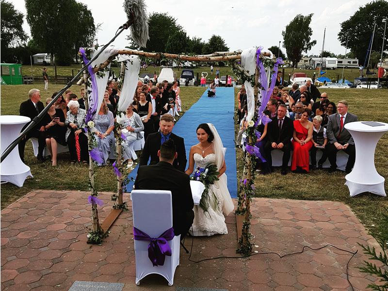 Hochzeit-Geburtstag-Events_25.jpg