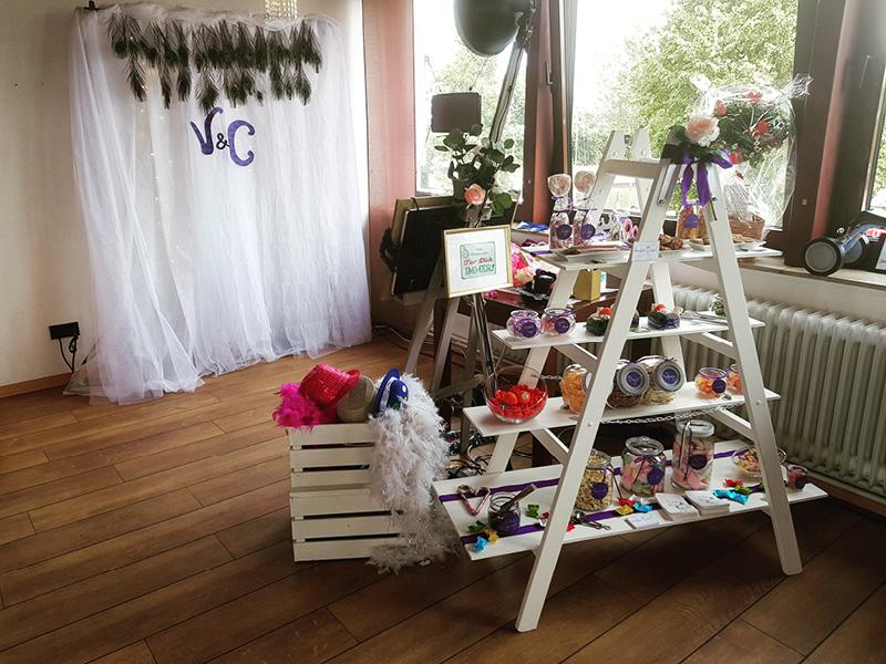 Hochzeit-Geburtstag-Events_28.jpg